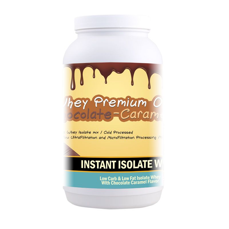 whey-premium-isolate