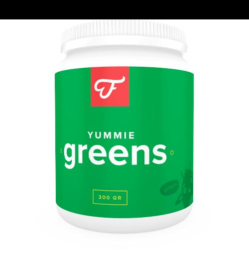 yummie-greens-500px
