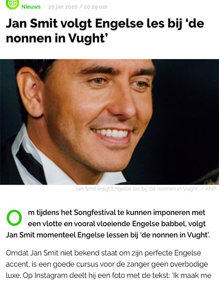 jan-smit