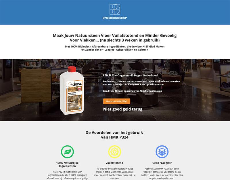 hmk-p324-verkooppage