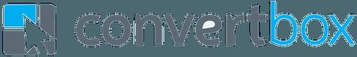 Convertbox-logo-sm