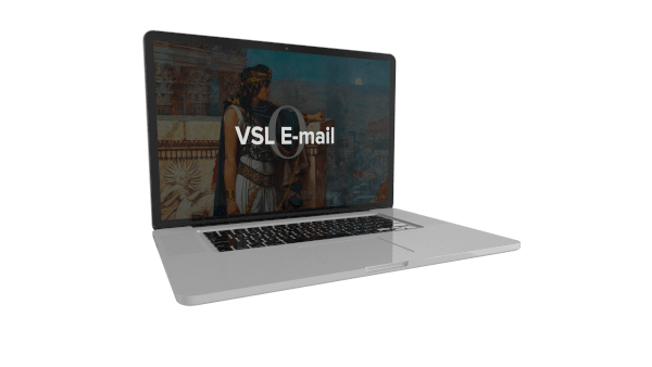 VSL-email
