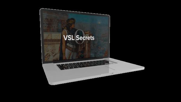 VSL-secrets