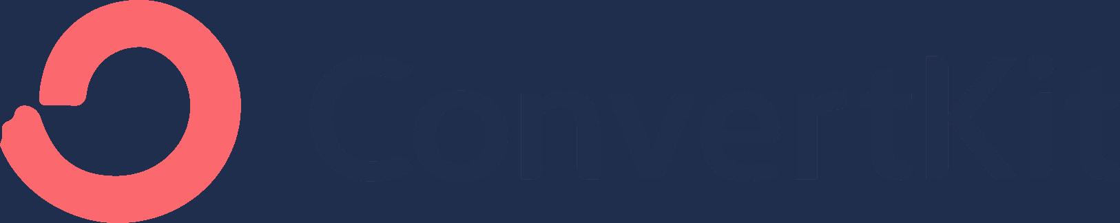 convertkit-logo-bloggers