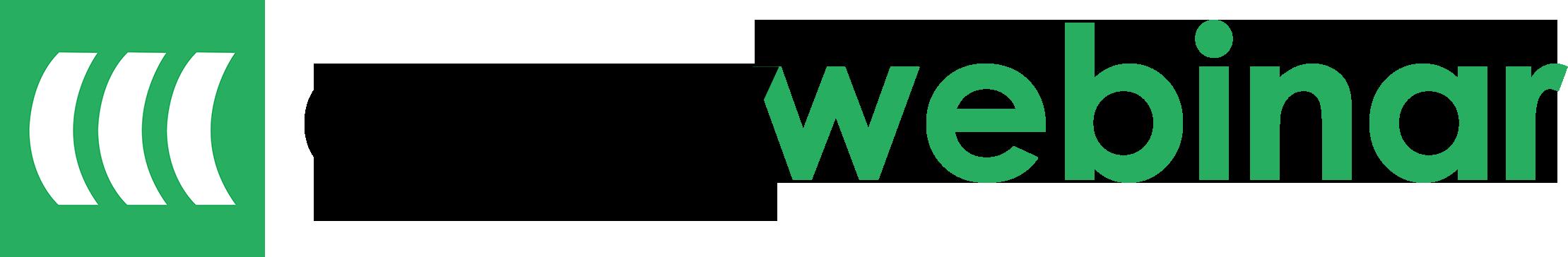 easywebinar-logo-offer