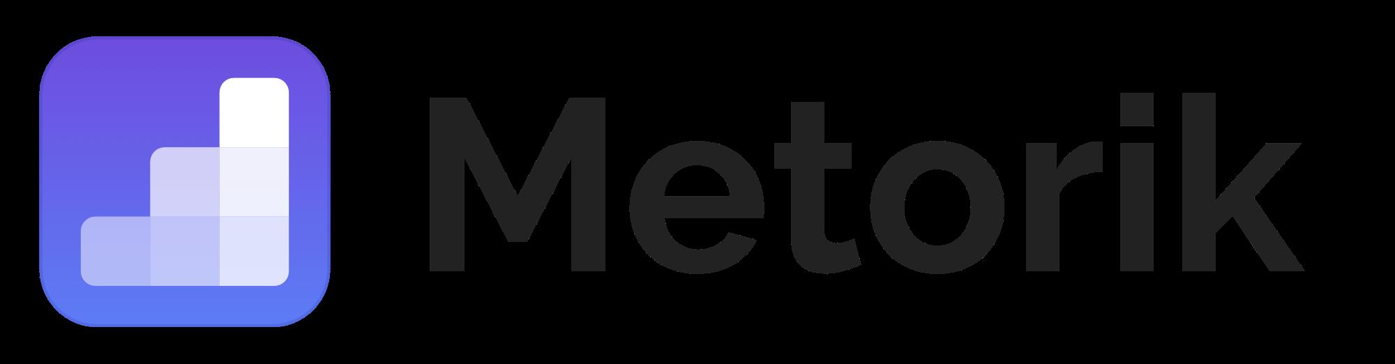 logo-icon-text