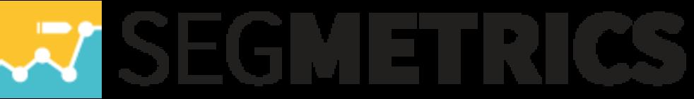 segmetrics-logo