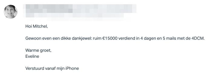 eveline-ems-15000