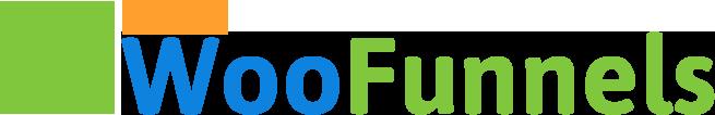 logo-new-larger-more-blue_build