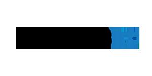 logo-transip