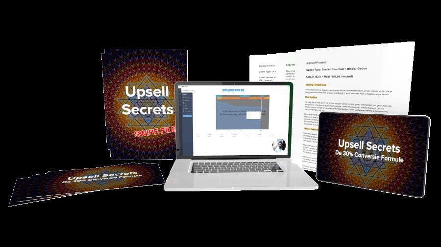 alles-upsell-secrets