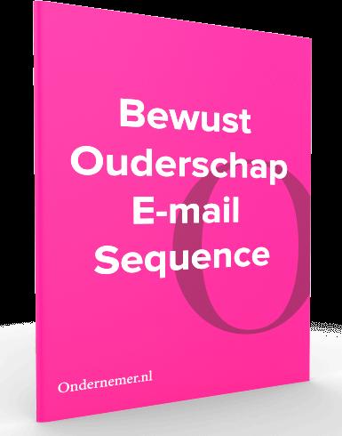 bo-sequence