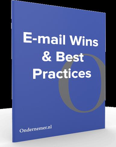 e-mail-wins