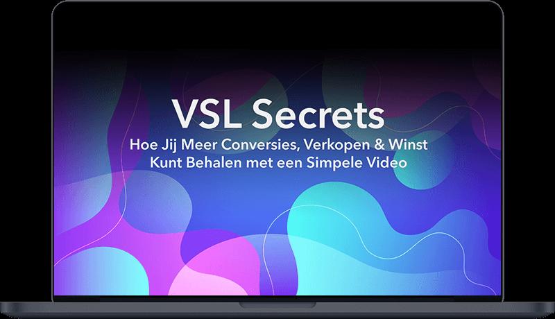 VSL-secrets-800px