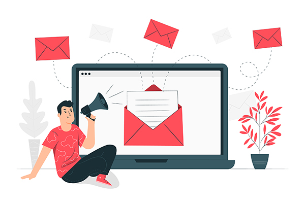 email-campagne