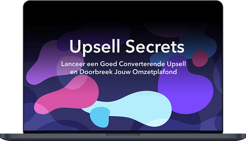 upsell-secrets-new-800px