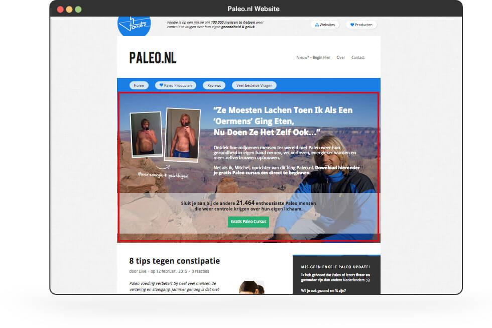 website-paleo.nl_