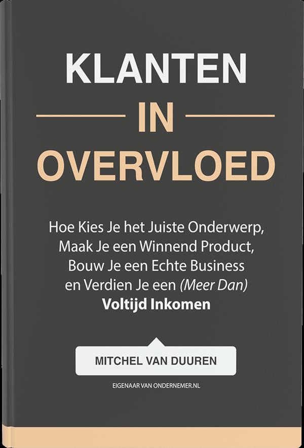 KIO-boek-600px