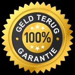 ean-code-garantie