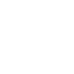 tear-off-ads