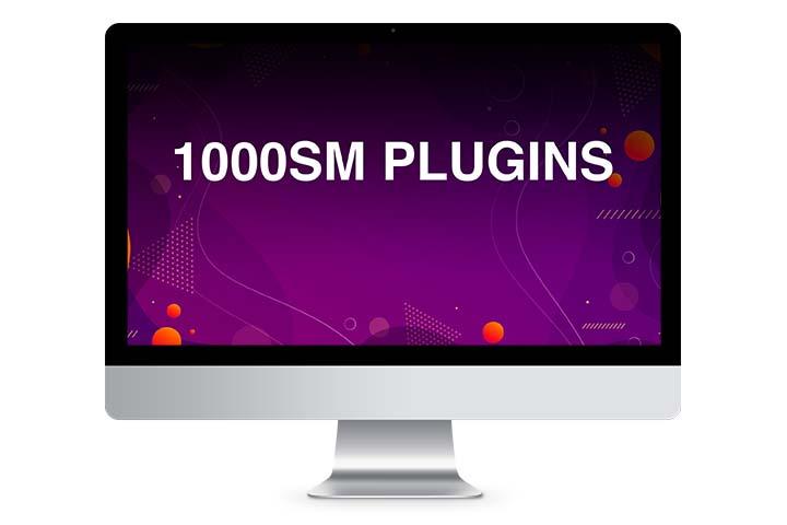 1000sm-plugins