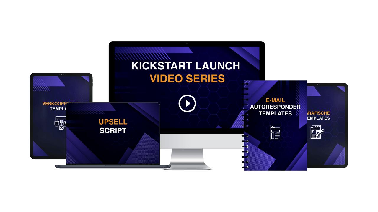 kickstart-launch-white-background